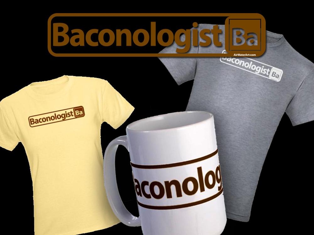 slideshowdesignportfoliobaconologist