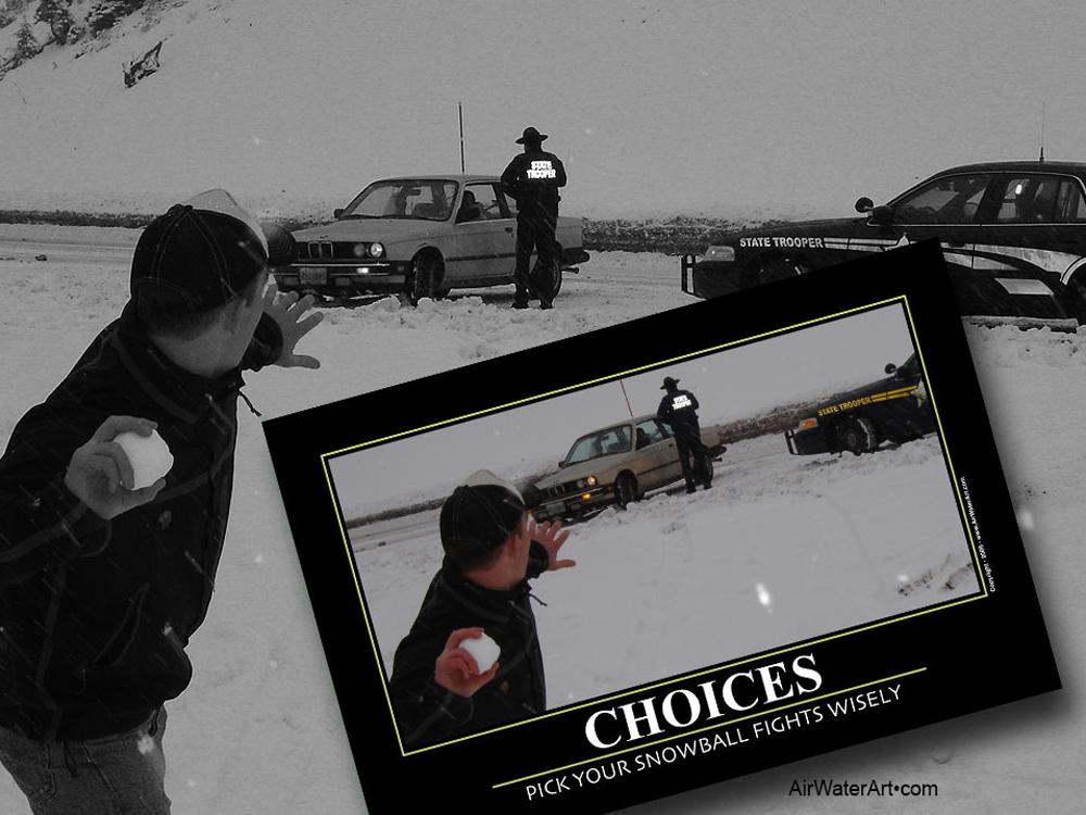 slideshowdesignportfoliochoices